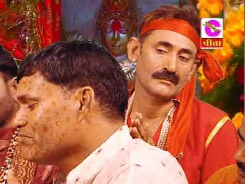 Masani Maiya Aa Ja    मसानी मइया आ जा    D C Madaniya    Best Of Narender Kausik