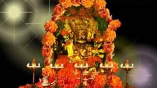 Download Hindi Video Songs - Thelliyoor