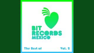 The Search (Enrique Echd Remix)