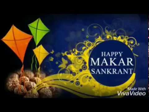 happy-makar-sankranti-2019-special-whatsapp-status-video-heart-heart-udi-udi-jaye-heart-heart