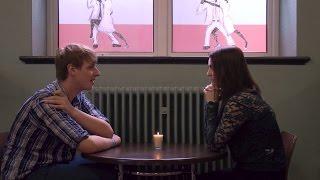 Brass Dates (A Short Romantic Film)