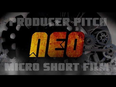 Neo | Short Film Nominee