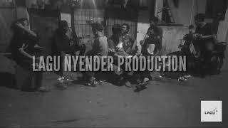 Meggy Z JATUH BANGUN Live Cover By Lagu Nyender.mp3