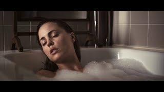 Похищенная (Одинокое место для смерти) / A Lonely Place to Die -  Русский трейлер