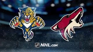Tanguay scores two, Vermette grabs 4 points in win