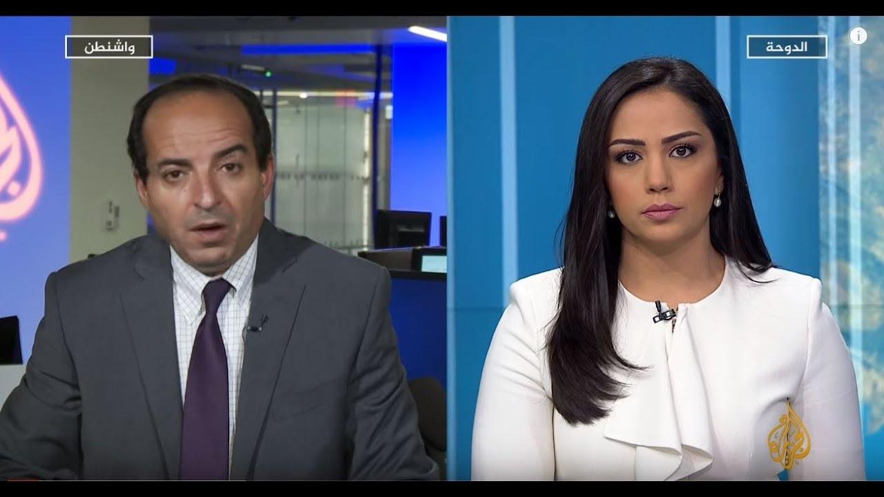 معلومات استخباراتية جديدة تكشفها واشنطن بوست بشأن قضية خاشقجي