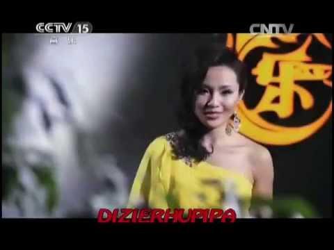 Xin Xian Lei Ying