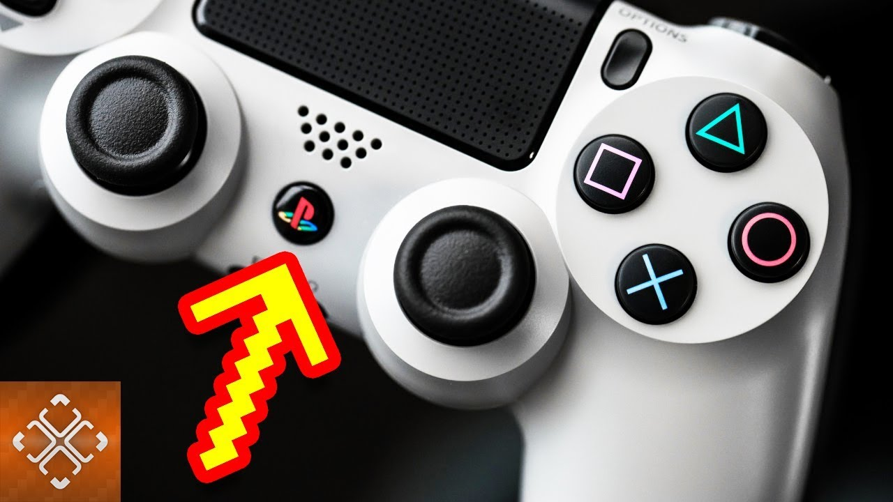 Image result for 11:00 10 Things You Didn't Know Your PS4 Could Do