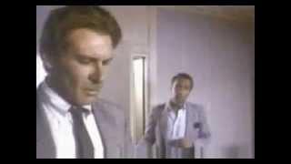Трейлер Неистовый (1988) Frantic