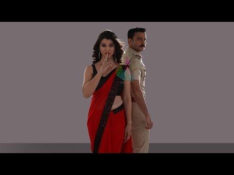 100 Days Bgm Track 6 | Marathi Serial On Zee Marathi | Adinath Kothare, Tejaswini Pandit