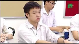 VTC14   Những loại máy tính bỏ túi nào được đem vào phòng thi THPT Quốc gia 2018?