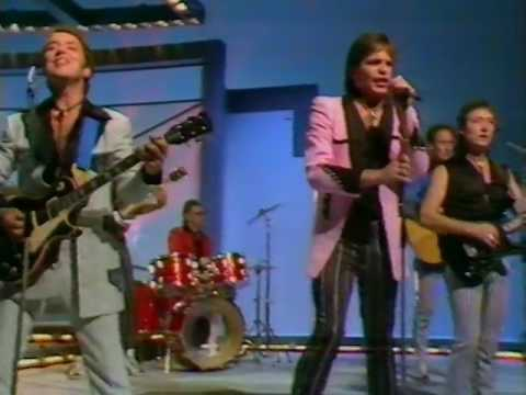 addywaddy on The Little and Large  1985