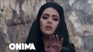 Смотреть клип Fifi - Akoma