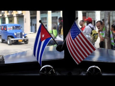 Road to Investing in Cuba Is Difficult for American Businesses