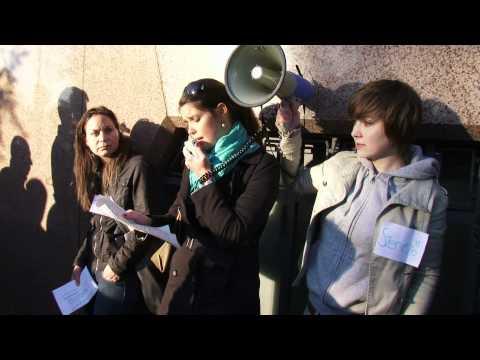 iván júlia önéletrajz Iván Júlia, Magyar Helsinki Bizottság @ Békét és biztonságot roma  iván júlia önéletrajz