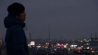 Hello また会おう 高森中学校 141231