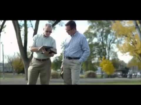 whats the big deal about the kjv of the bible plus kent