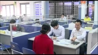 VTC14_Bất bình đẳng giới trong tuyển dụng lao động