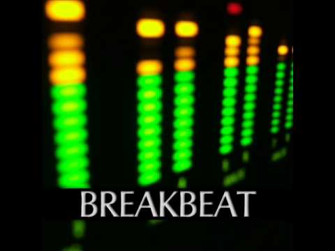 Agent-K* Agent K·& DJ J-Break* J-Break - Automatic