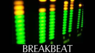 Dj nitro - Horizont (BreakBeatMix90)