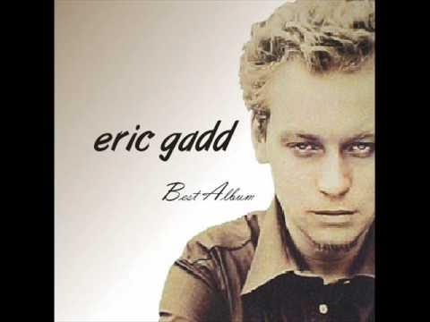 eric gadd - do you believe in me.wmv