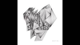Artis - The Dawn *Artis EP*