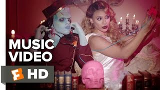 hotel transylvania 2 fifth harmony music video i m in love with a monster 2015 hd