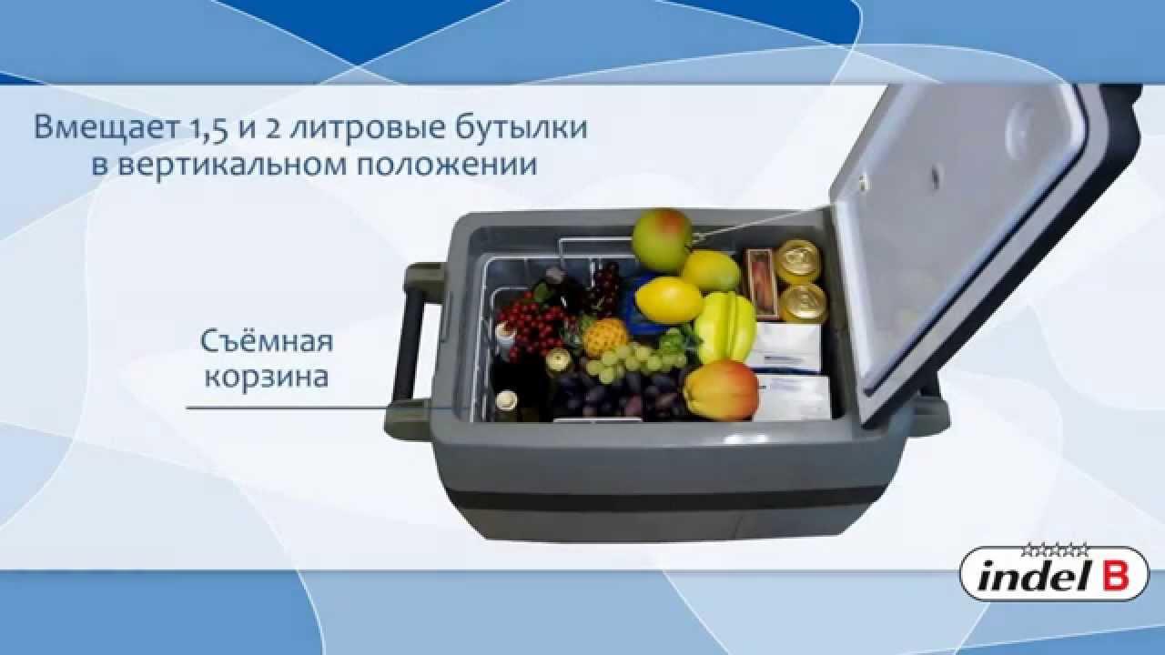 В продаже холодильники и морозильники бытовые. Новые и б/у. Цены.