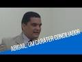 LIÇÃO 8 - ABIGAIL, UM CARÁTER CONCILIADOR - EBD - ADULTOS -