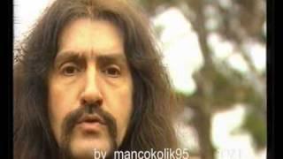 Barış Manço-Osman ( 1986 )