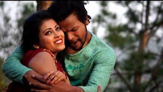 Pyari Sanjana Tero Deewana |Latest Kumaoni |Singer Fauji Mohan Chausali |2018