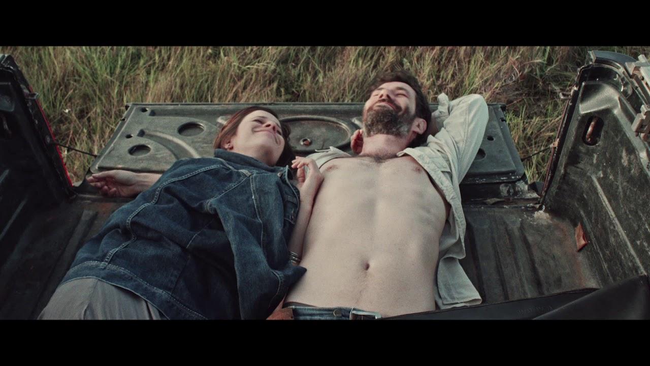 Alaska | Trailer Oficial