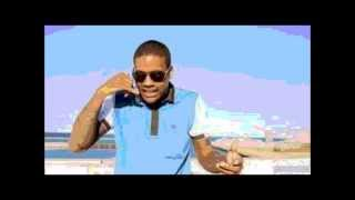 Repeat youtube video Lil Durk - Bang Bros