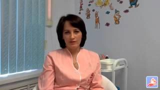 вакцинация от энцефалита  -  медцентр ДАНКО, г  Нижний Новгород