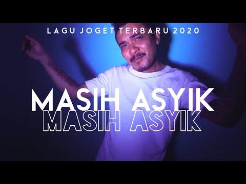 ANET BXT - Masih Asyik ( Music Video ) | Lagu Joget Maumere Terbaru 2020