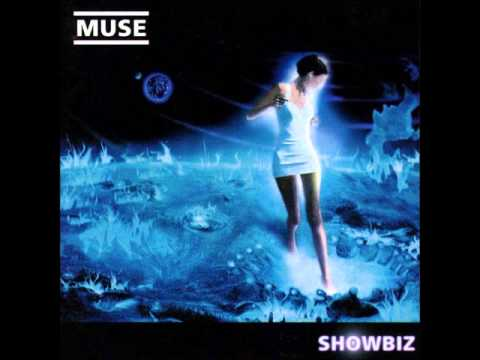 Muse Showbiz(full album)