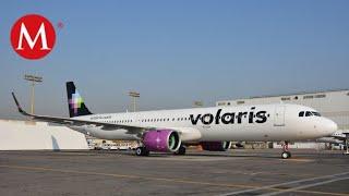 Cancelan 12 vuelos por balaceras en Culiacán