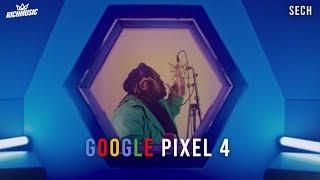 Mi experiencia en el género urbano + Google Pixel 4