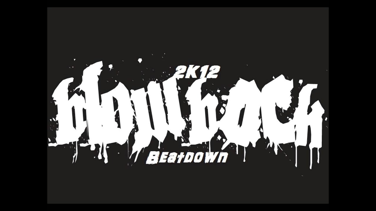 beatdown-hardcore