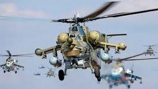 Ударный вертолёт Ми-28Н. Ночной охотник. Вооружения.(Ударный вертолёт Ми-28Н. Ночной охотник. Вооружения., 2015-05-09T21:23:30.000Z)