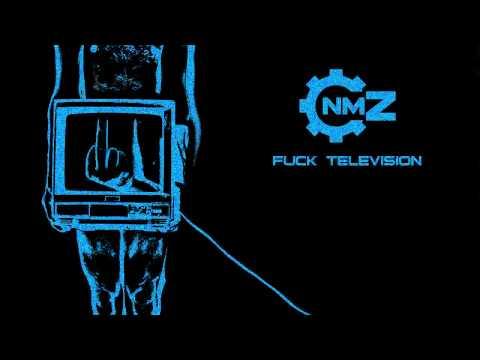 nmZ - Fuck Television