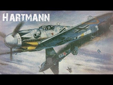 Hartmann - Trailer(2016) - Cancelled