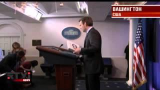 Белый дом о причинах авиакатастрофы российского лайнера в Египте