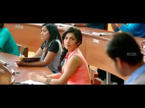 Mere Rasake Qamar Video Song