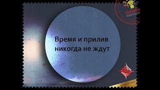 6 - Jacob Fedotov.. Свобода личности. Вечные вопросы. USK-JUNIOR School of business
