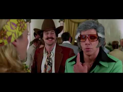 Starsky & Hutch NYOMÁS! | a legnagyobb!!!