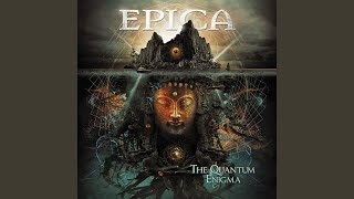 Provided to YouTube by Warner Music Group Canvas of Life · Epica Th...
