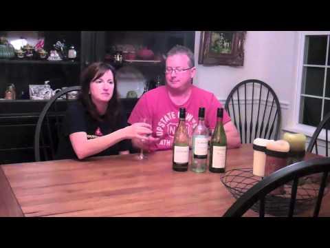 Jacob's Creek Wine Review