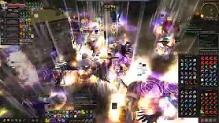 [Karos Online] TeamMate pls!
