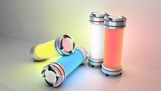 Cinema 4D Tutorial - How to Use the Boole Tool in Cinema 4D